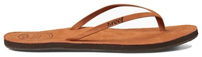 Reef Women's Reef Leather Uptown Sandal