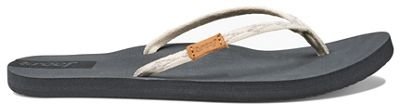 Reef Women's Slim Ginger Sandal