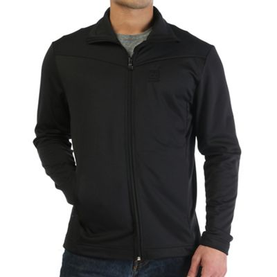 66North Men's Saltvik Jacket