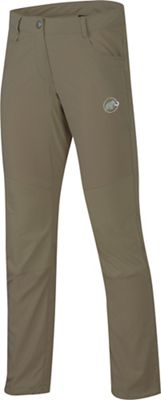 Mammut Women's Runbold Light Pant