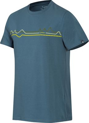 Mammut Men's Sloper T Shirt