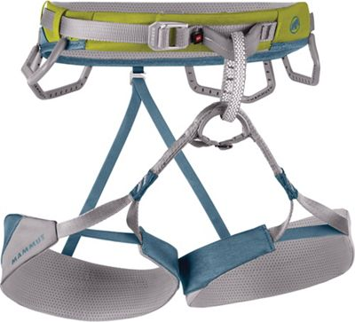 Mammut Men's Togir Harness