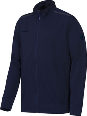 Mammut Men's Trovat Midlayer Jacket