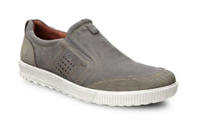 Ecco Men's Ennio Slip On Shoe
