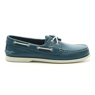 Sperry Men's A/O 2-Eye Sarape Shoe
