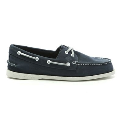 Sperry Men's A/O 2-Eye Washable Shoe