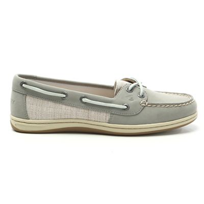 Sperry Women's Firefish Core Shoe