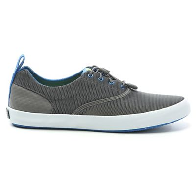 Sperry Men's Flex Deck CVO Shoe