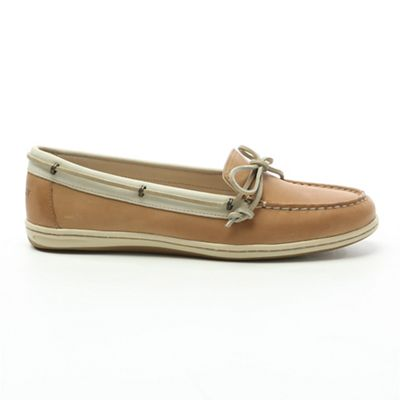 Sperry Women's Jewelfish Custom Lace Shoe