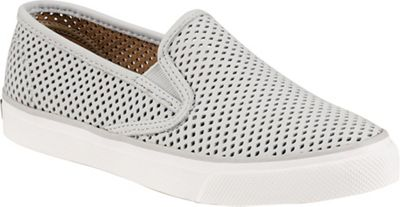 Sperry Women's Seaside Perfs Shoe