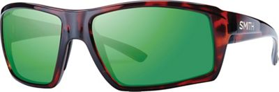 Smith Challis Polarized Sunglasses