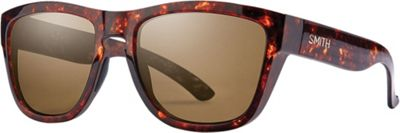 Smith Clark Polarized Sunglasses