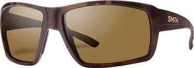Smith Colson Chromapop+ Polarized Sunglasses