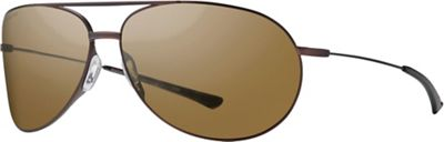 Smith Rockford Polarized Sunglasses