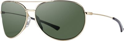 Smith Rockford Slim Polarized Sunglasses