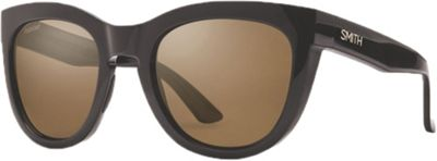 Smith Sidney Polarized Sunglasses