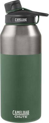 CamelBak Chute Vacuum Insulated Stainless 40oz Water Bottle