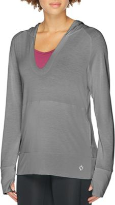 Stonewear Designs Women's Breeze Pullover