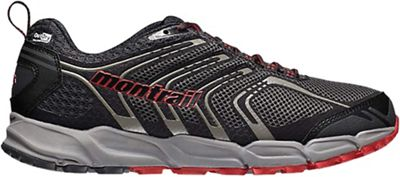 Montrail Men's Caldorado Outdry Shoe