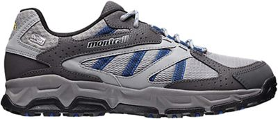 Montrail Men's Sierravada Outdry Shoe