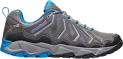 Montrail Women's Trans ALPS Outdry Shoe
