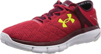 Under Armour Men's Speedform Fortis