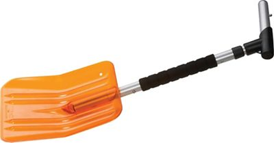 Komperdell Expedition Avalanche Shovel