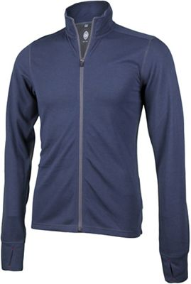 Club Ride Men's Mason L/S Jersey