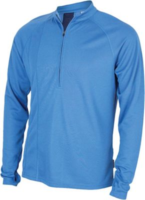 Club Ride Men's Rialto L/S Jersey