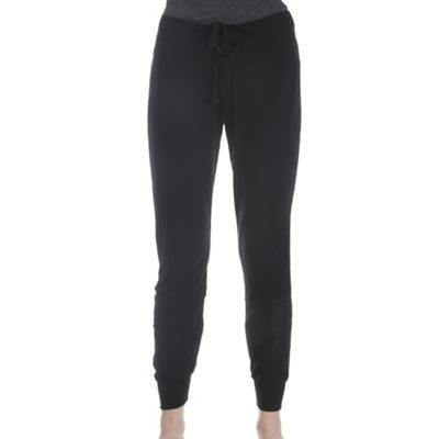 Beyond Yoga Women's Mesh Side Paneled Sweatpant