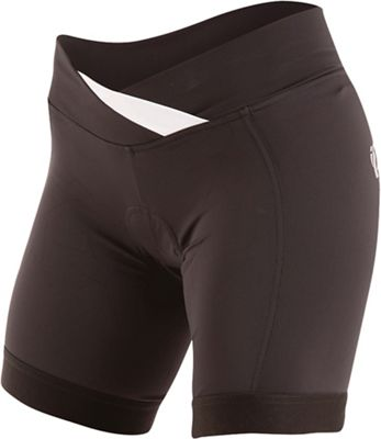 Pearl Izumi Women's Elite Escape Short