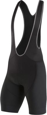 Pearl Izumi Men's ELITE Pursuit Solid Bib Short