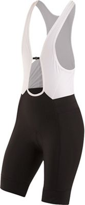 Pearl Izumi Women's ELITE Pursuit Bib Short
