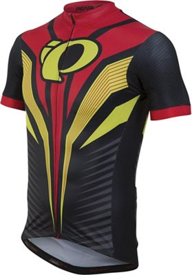 Pearl Izumi Men's Pro LTD Speed Jersey