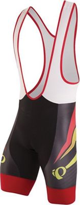 Pearl Izumi Men's Pro Pursuit BIB Short