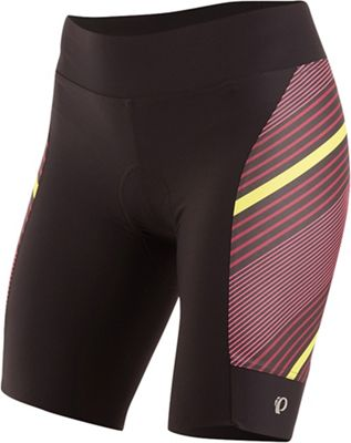Pearl Izumi Women's PRO Pursuit Short