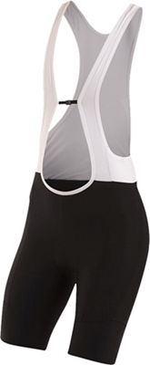 Pearl Izumi Women's Pursuit Attack Bib Short