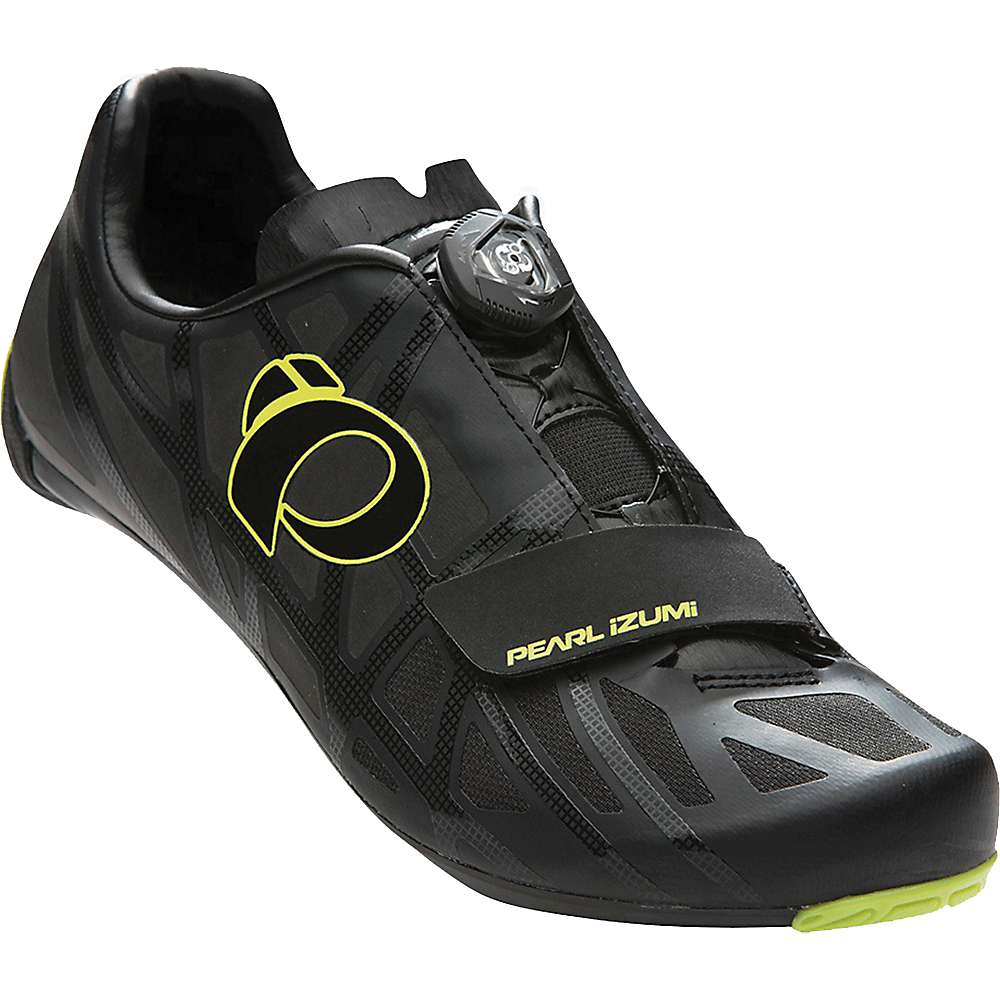 Pearl Izumi Men S X Road Cycling Shoe
