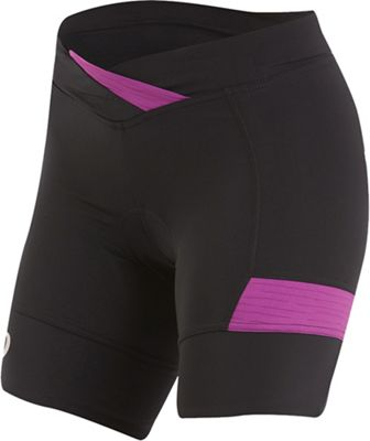 Pearl Izumi Women's SELECT Escape Texture Short