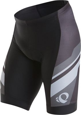 Pearl Izumi Men's SELECT LTD Short