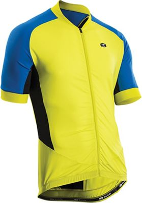 Sugoi Men's Evolution Ice Jersey