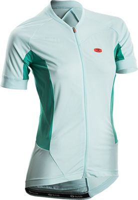 Sugoi Women's Evolution Ice Jersey