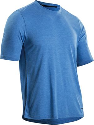 Sugoi Men's Pace SS Top