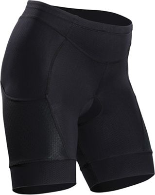Sugoi Women's Piston 200 Tri Packet Short