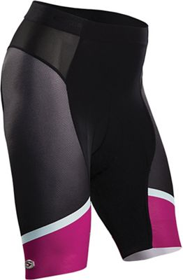 Sugoi Women's RSE Short