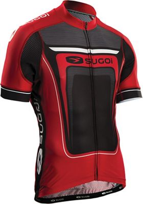 Sugoi Men's RSE Team Jersey