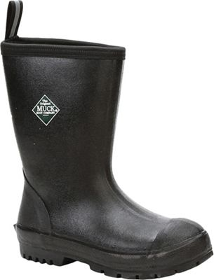 Muck Chore Resistant Mid Boot