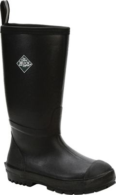 Muck Chore Resistant Tall Boot