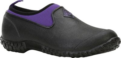 Muck Women's Muckster II Low Shoe