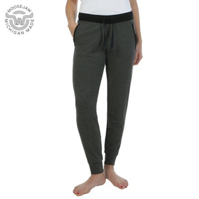Moosejaw Women's Lakeside Sweatpants